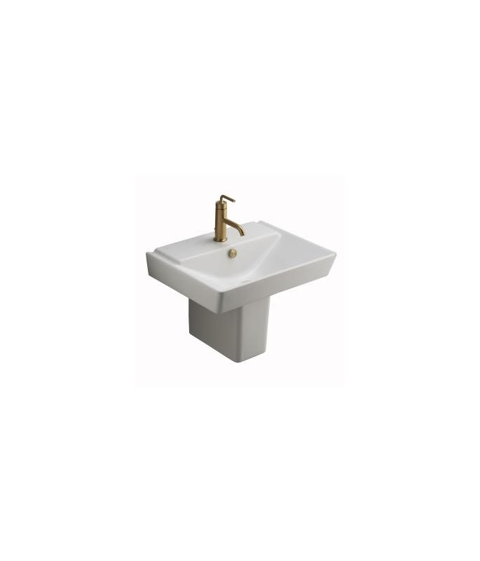 almond kitchen sink kohler k 5031 0 white reve suite plumbing shroud 1201