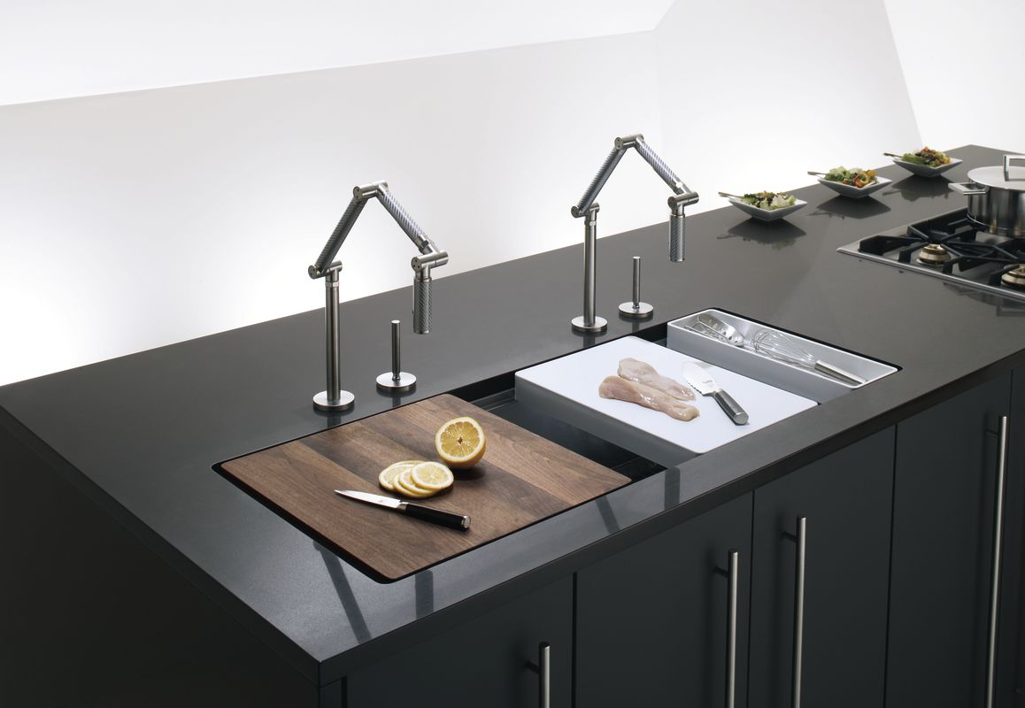 faucet | k-3761-na in stainless steelkohler