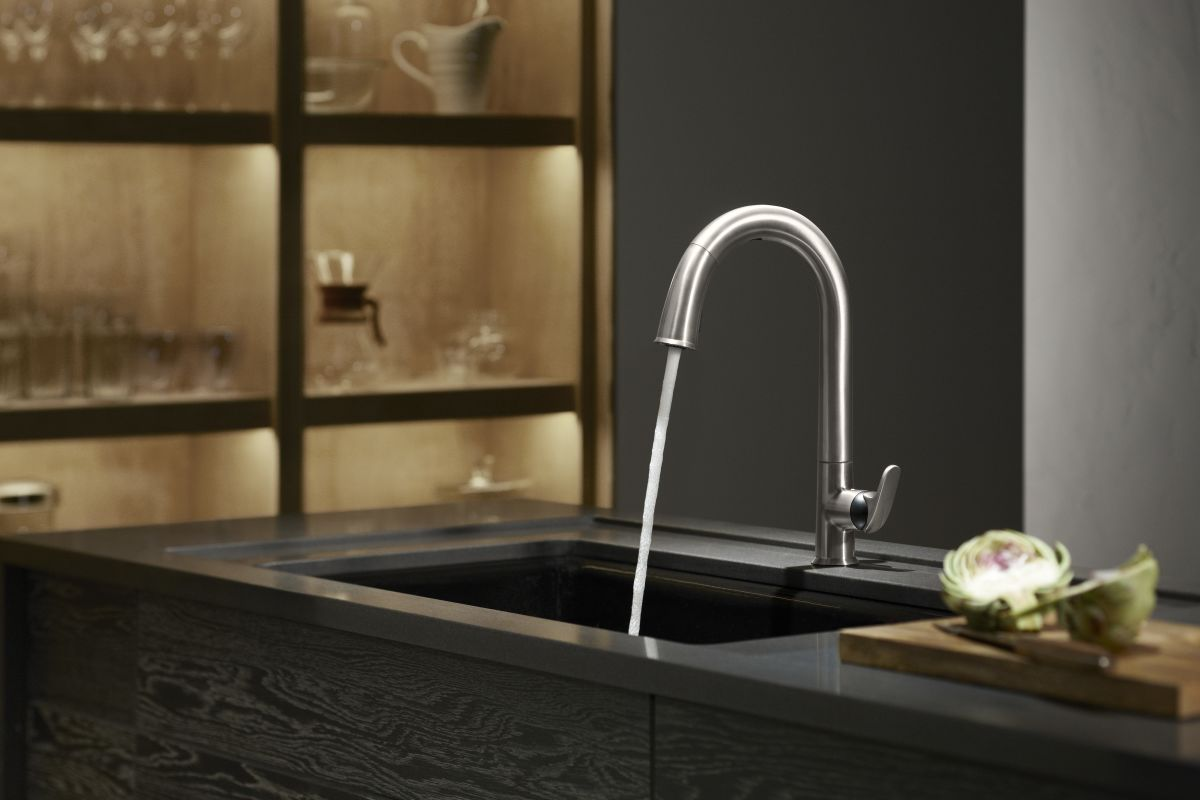 faucet com k 72218 b7 cp in polished chrome by kohler alternate view