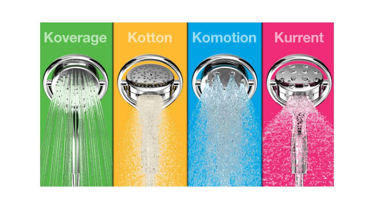 Nice Kohler Sanitaryware Motif - Bathtub Ideas - dilata.info