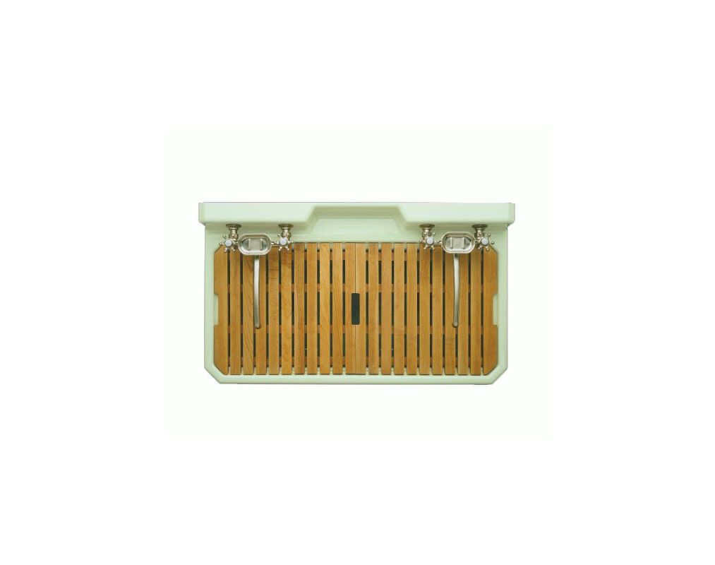 Sink Grates For Kohler Sinks : ... for one side. To cover the sink you would need to purchase two