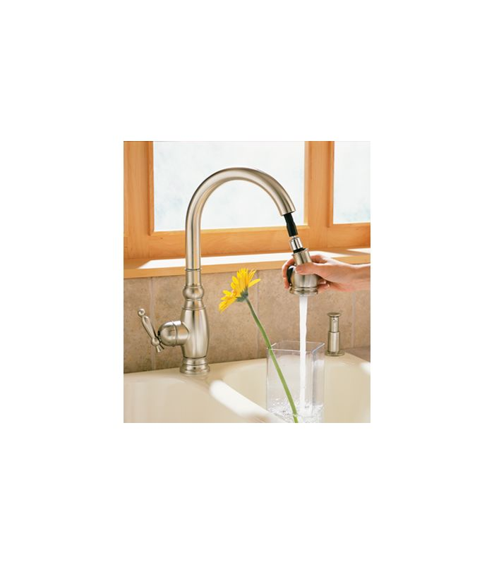 A moen fix faucet leak how to tub device ADA