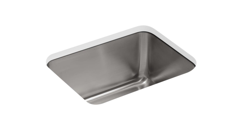 Faucet Com K 6661 Na In Stainless Steel By Kohler