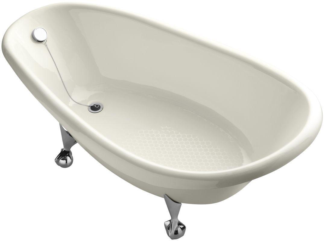 16 jacuzzi bathtubs prices faucet com k purist hydrorail bn