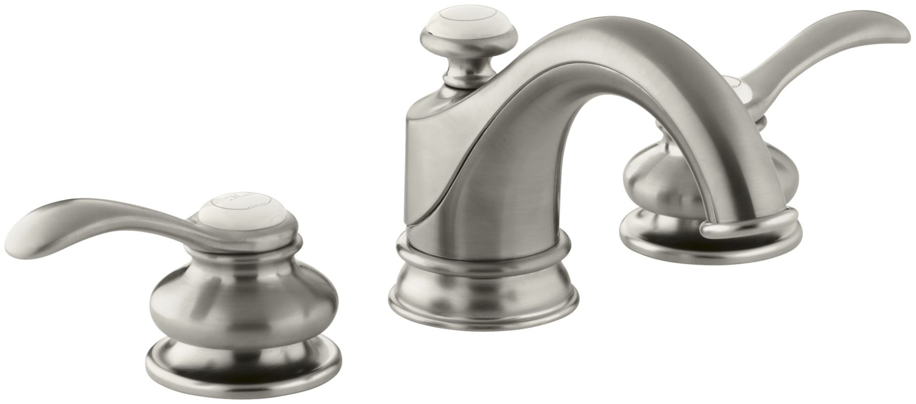 kohler k 12265 4 bathroom faucet build 19019