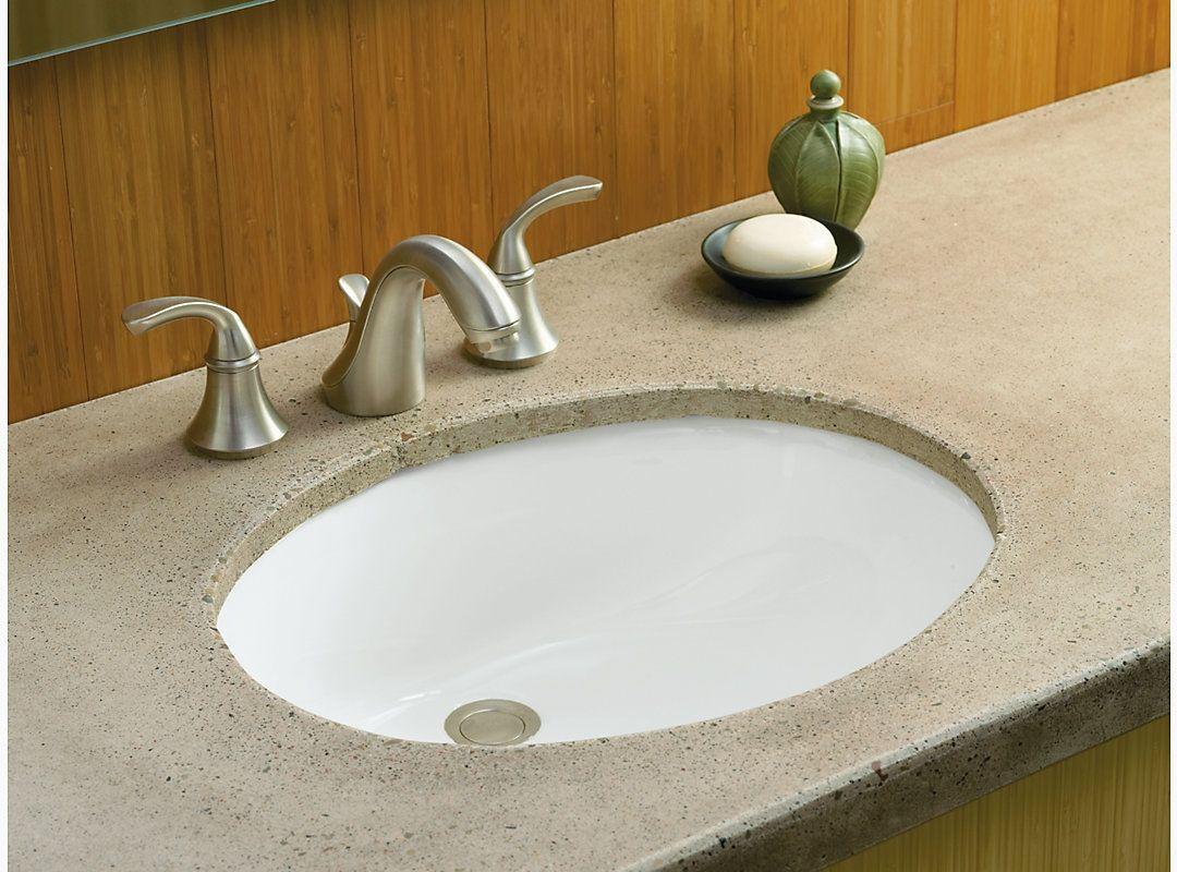 Kohler bathroom sink stopper parts - Exclusive Savings On Kohler