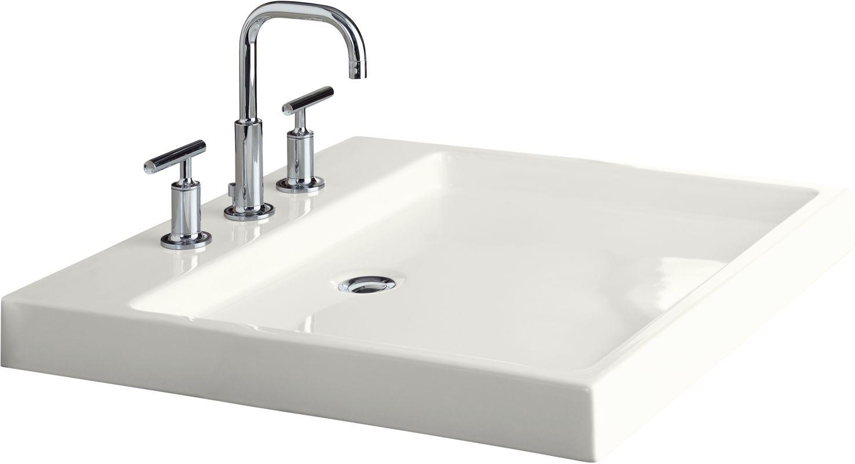 Kohler k 2314 8 bathroom sink - Discontinued kohler bathroom sink faucets ...