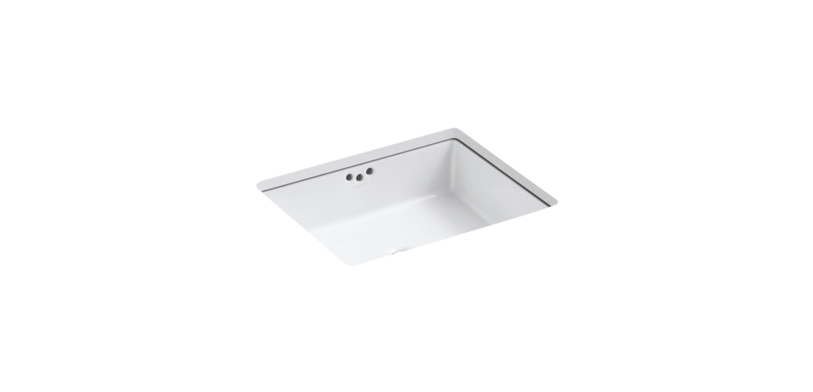 K 2330 0 In White By Kohler