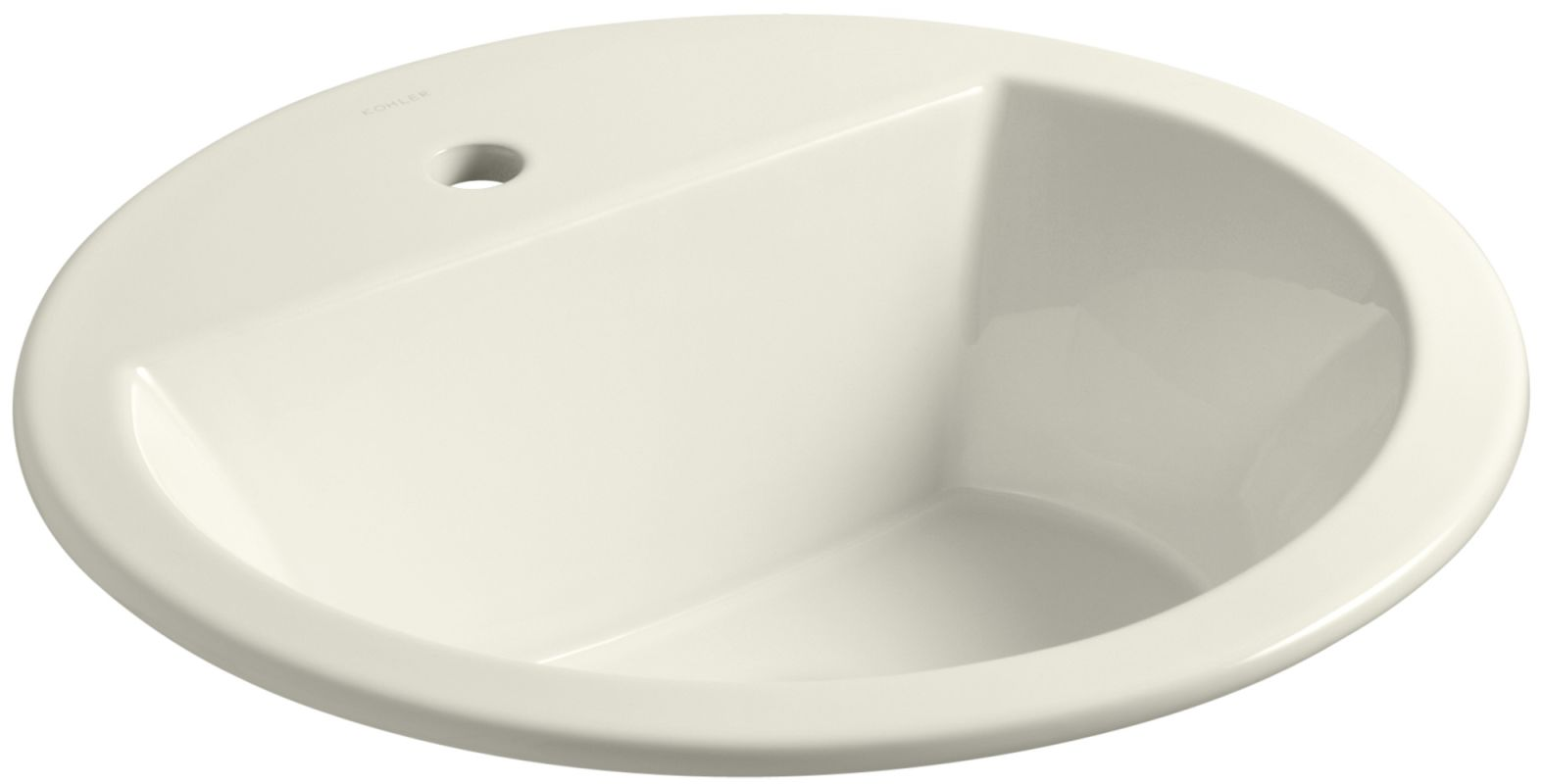 Bryant Auto Sales >> Faucet.com | K-2714-1-96 in Biscuit by Kohler