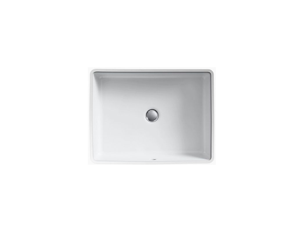 Bathroom sink top view - Offer Ends