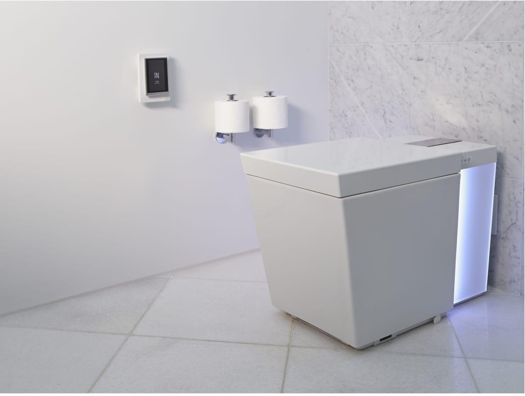 Faucet Com K 3901 0 In White By Kohler