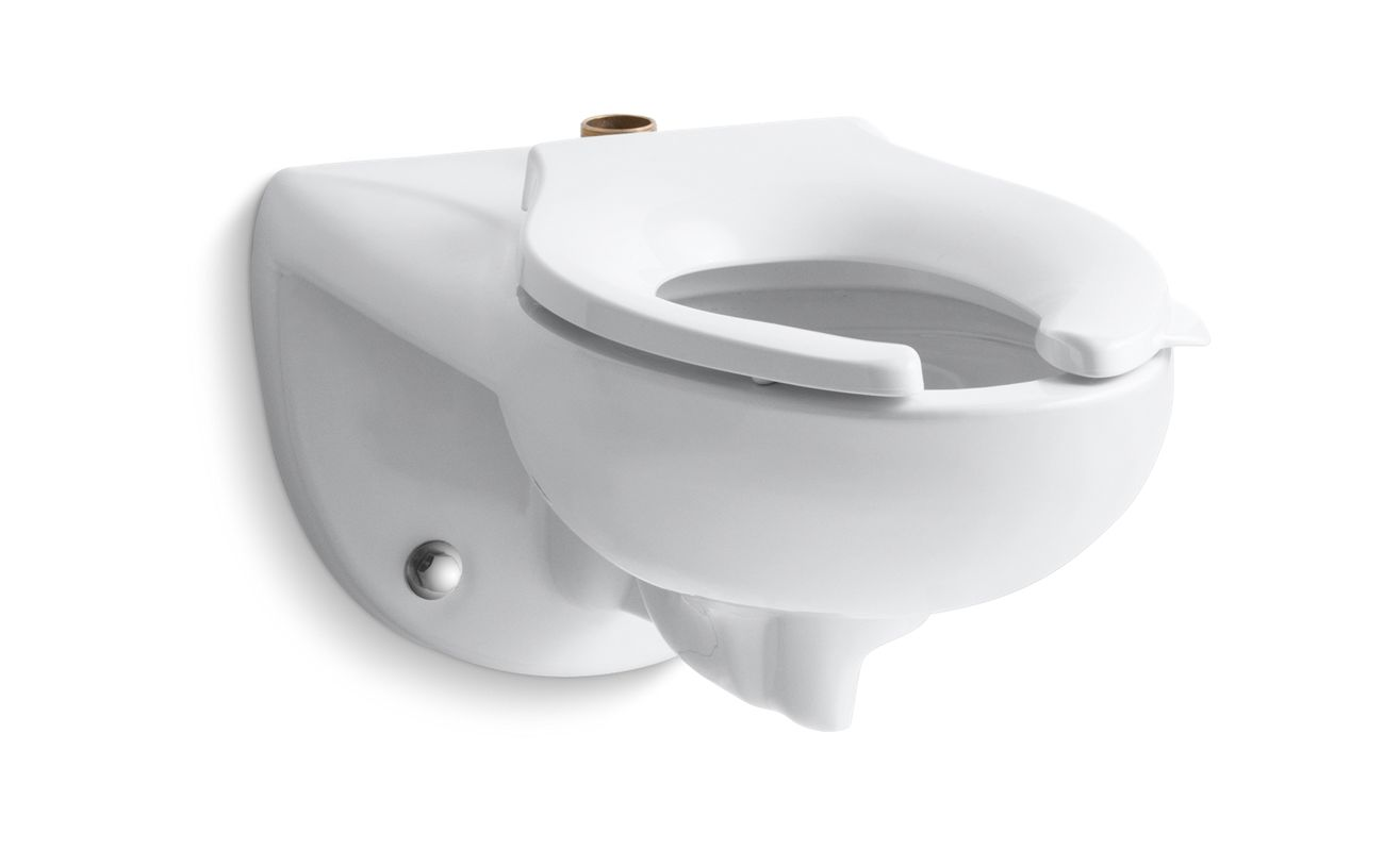 Cheap Kohler Toilets : ... Quote For the best prices on Kohler today! Offer Ends 4-30-2017