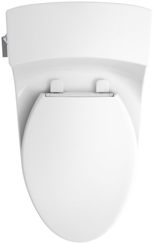 Faucet Com K 5172 0 In White By Kohler