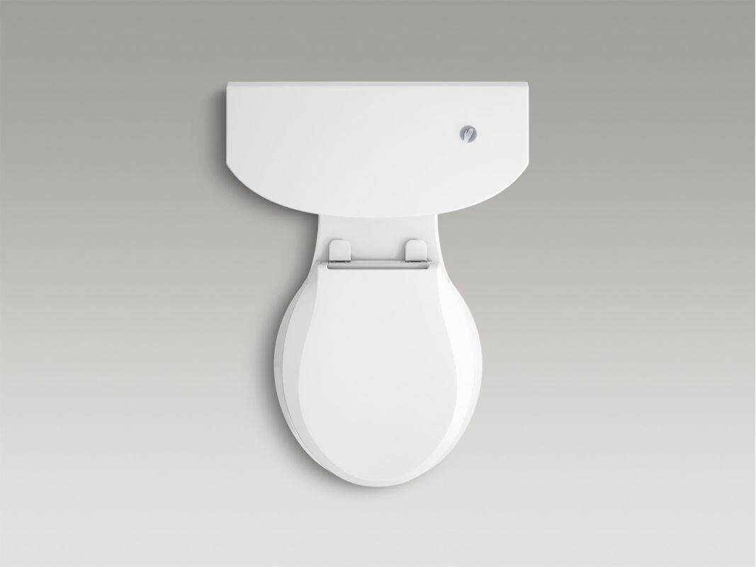 Faucet Com K 6419 47 In Almond By Kohler