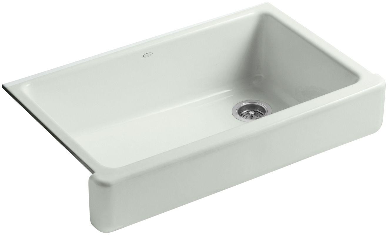 Attractive Faucet.com