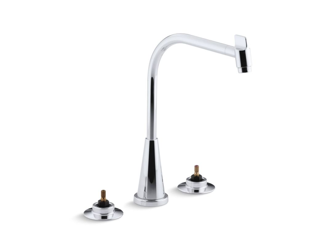 Best Bathroom Faucet Brands. Image Result For Best Bathroom Faucet Brands