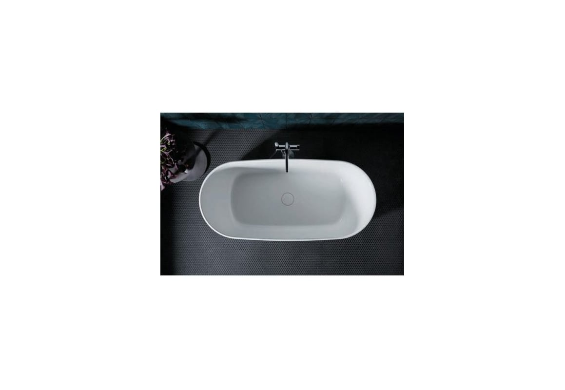 Faucet Com K 8336 0 In White By Kohler