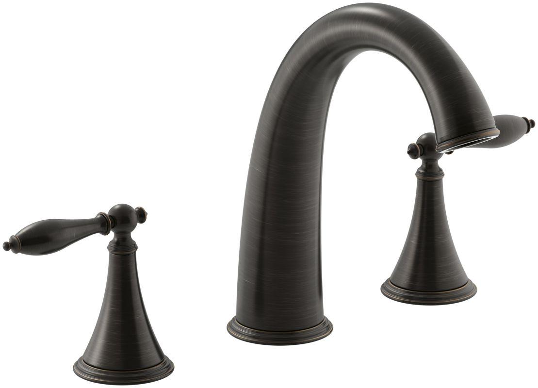 Kraus Kitchen Faucets Faucet Com K T314 4m 2bz In Oil Rubbed Bronze 2bz By