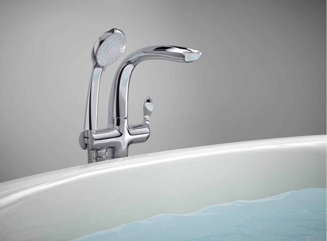 K t97334 4 bn in brushed nickel by kohler - Discontinued kohler bathroom sink faucets ...