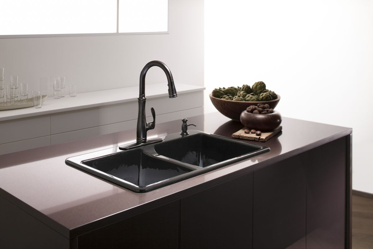 faucet com k 560 2bz in oil rubbed bronze 2bz by kohler alternate view