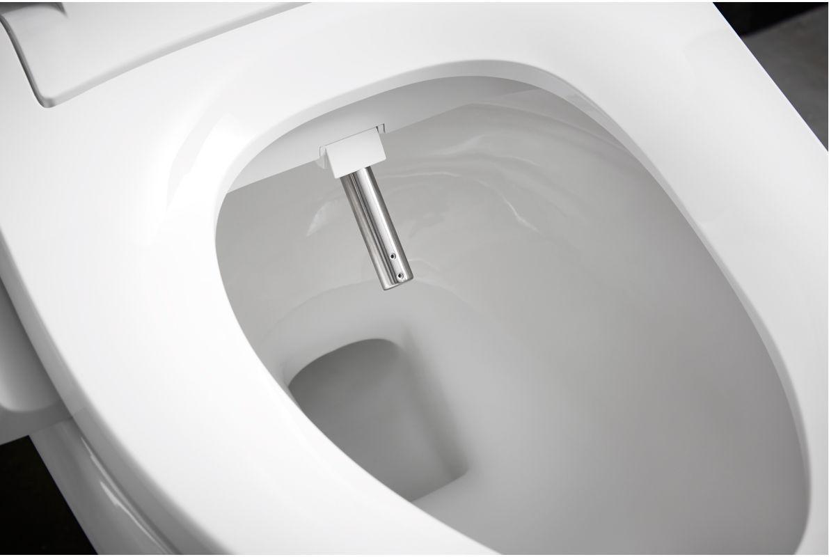 Generous Kohler Toilet Parts Dealers Ideas - Bathroom with Bathtub ...