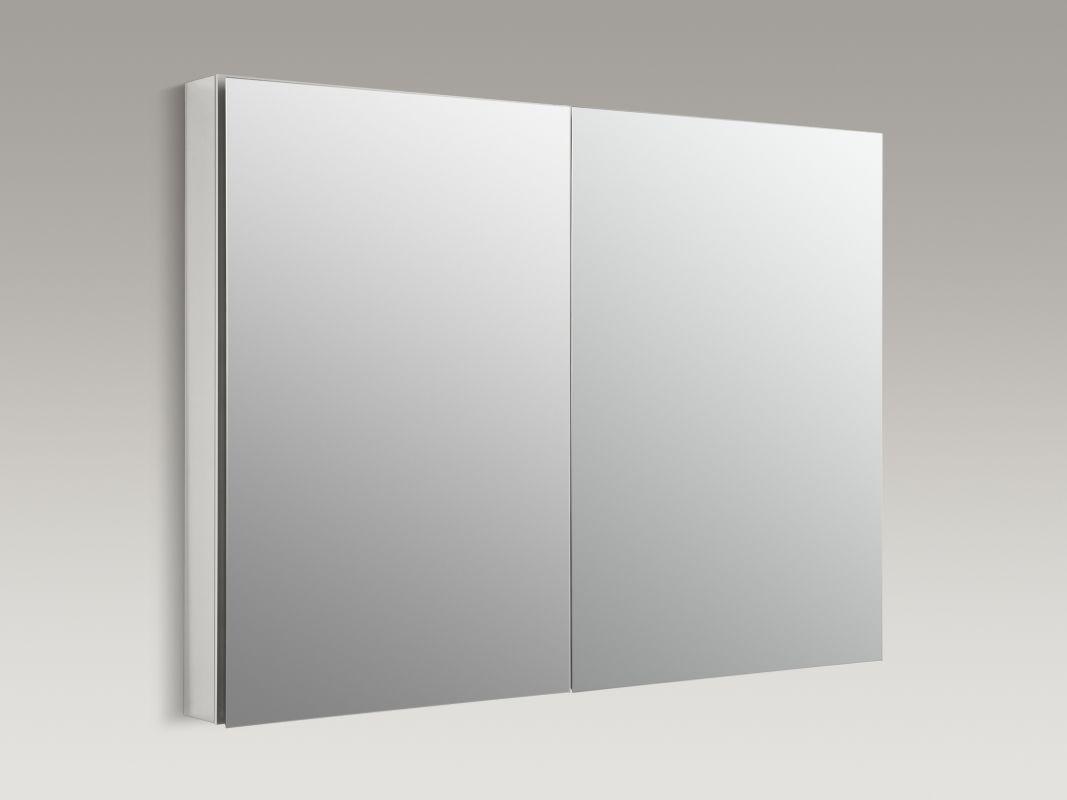 Catalan48 In Satin Anodized Aluminum By Kohler