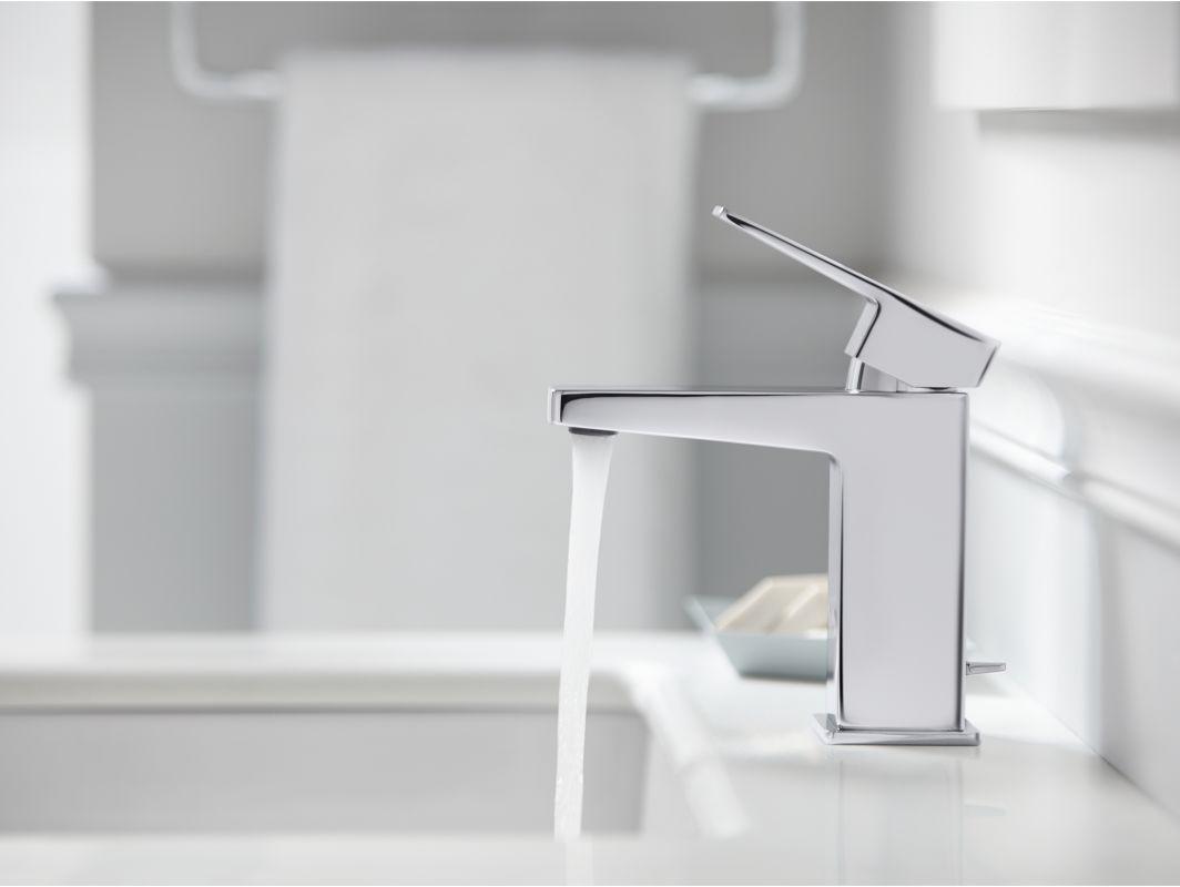 Bathroom Fixtures Kohler faucet | k-99760-4-cp in chromekohler