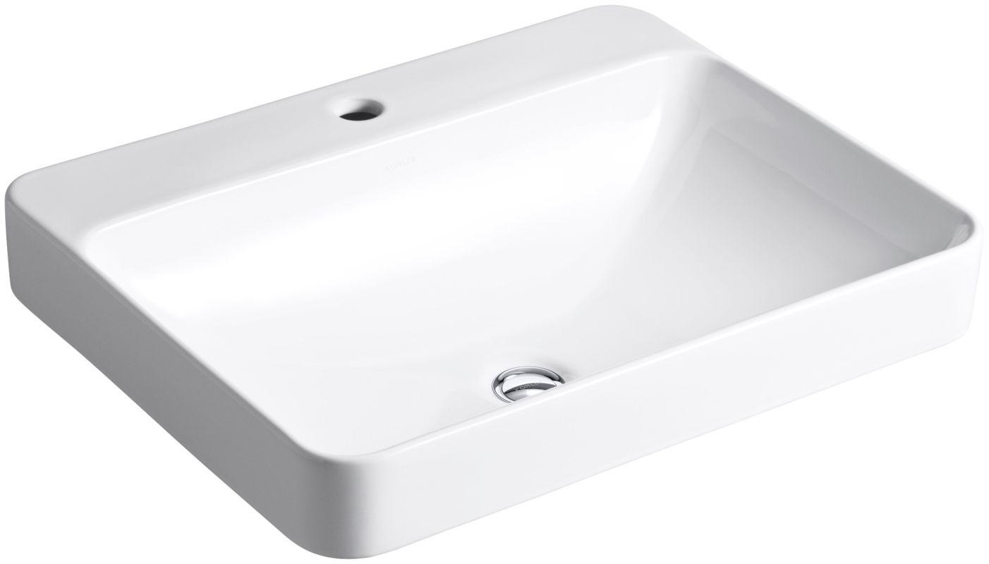 Faucet Com K 2660 1 47 In Almond By Kohler