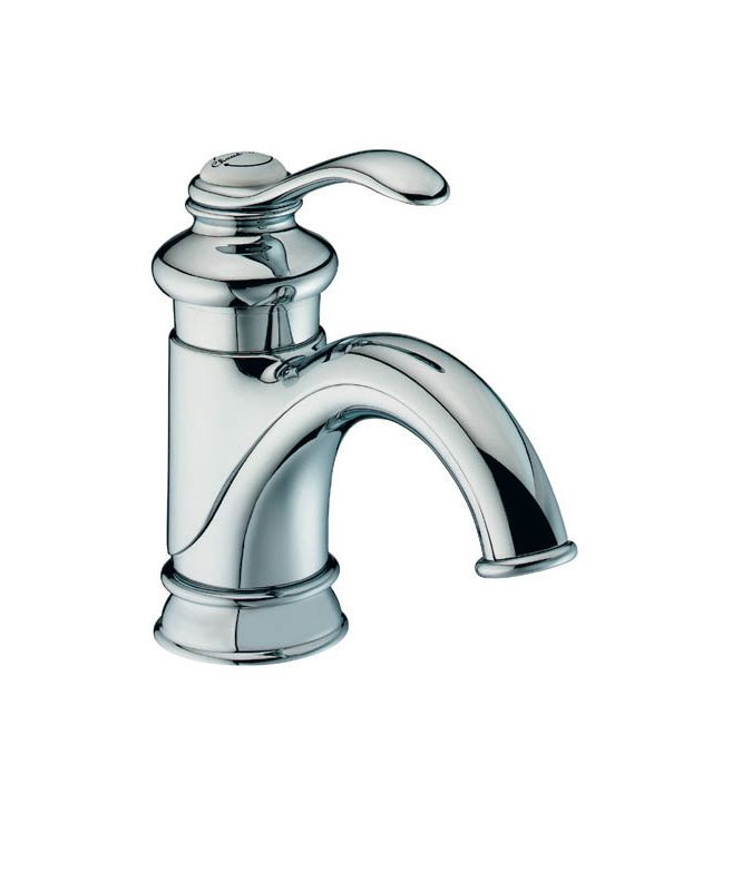 Kohler Lavatory Faucet Best Value Bathroom Faucets With Kohler Lavatory Faucet Simple Home