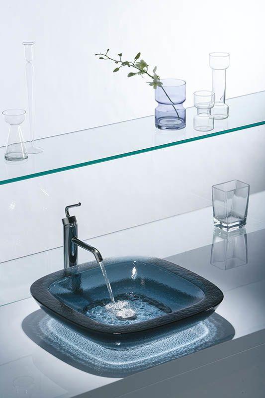 Kohler Single Hole Bathroom Faucet faucet | k-14404-4a-bv in brushed bronzekohler