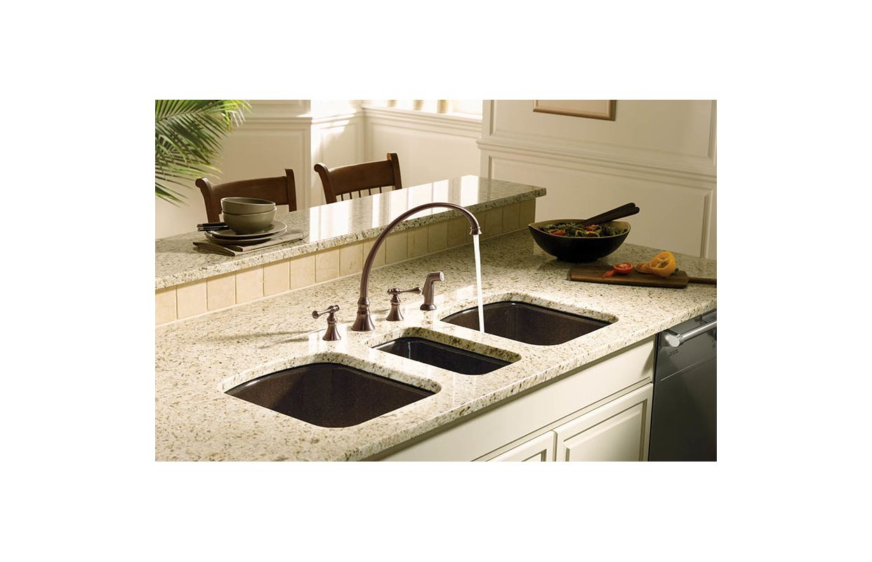 delightful Kohler Revival Kitchen Faucet #6: Offer Ends