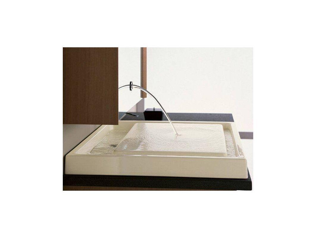 Faucet Com K 3092 F4 In Black Walnut By Kohler