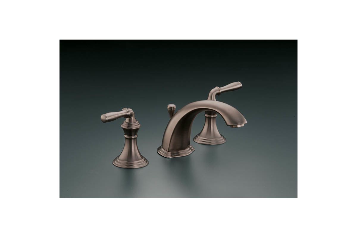 kohler devonshire widespread bathroom faucet | My Web Value