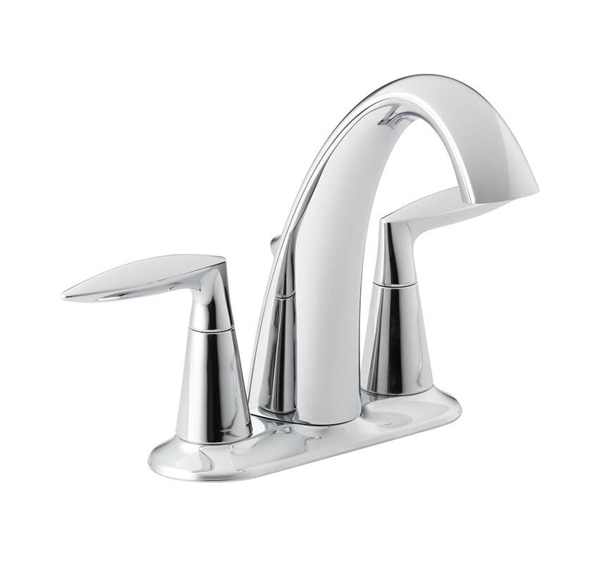 Faucet.com | K-45100-4-2BZ in Oil Rubbed Bronze (2BZ) by ...