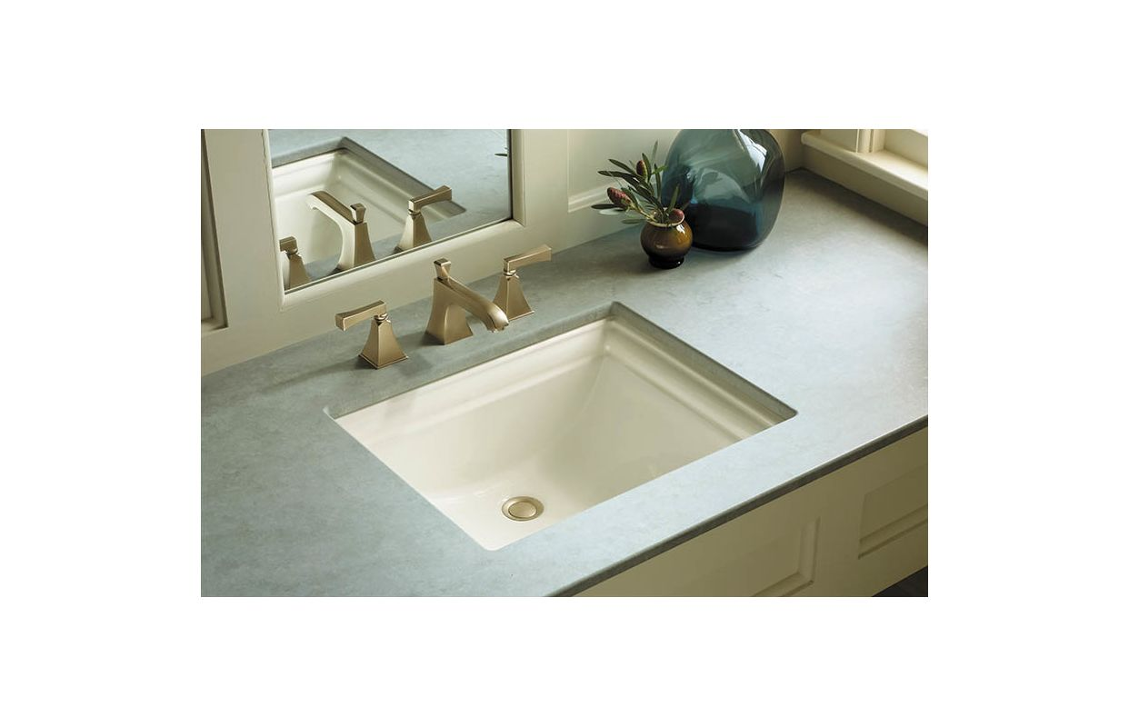K 454 4v Bn In Brushed Nickel By Kohler