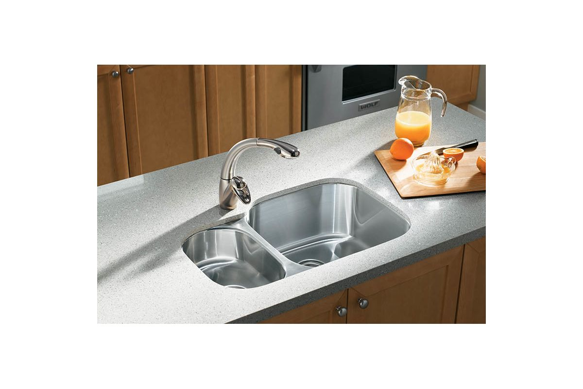 Kohler Faucets Repair. Articles With How To Clean A Really Stained ...