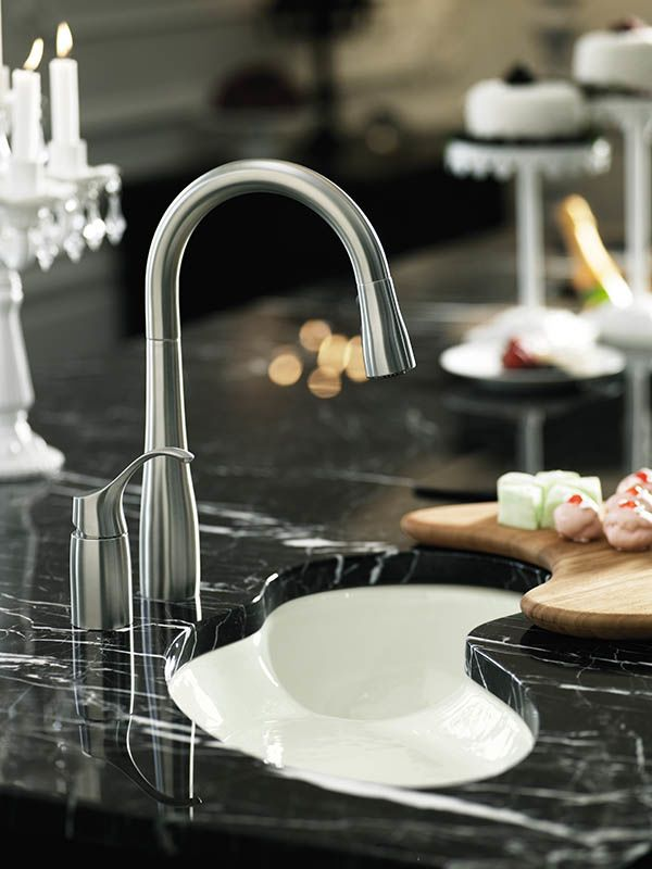 exclusive savings on kohler - Kohler Simplice