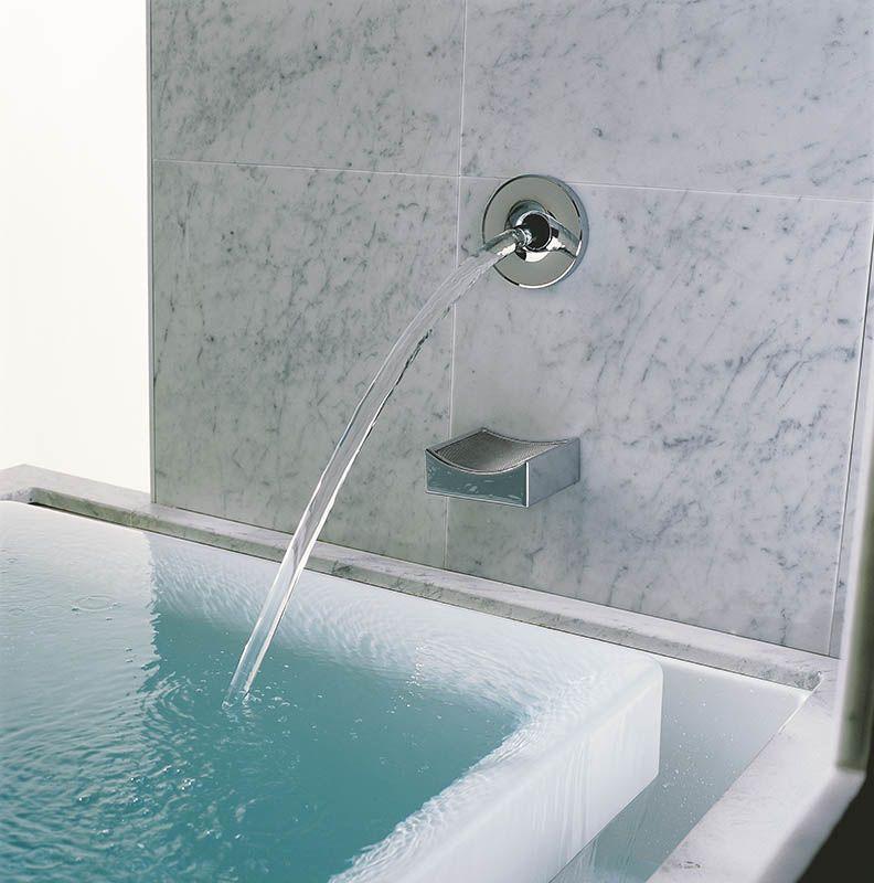Faucet.com | K-923-BN in Brushed Nickel by Kohler