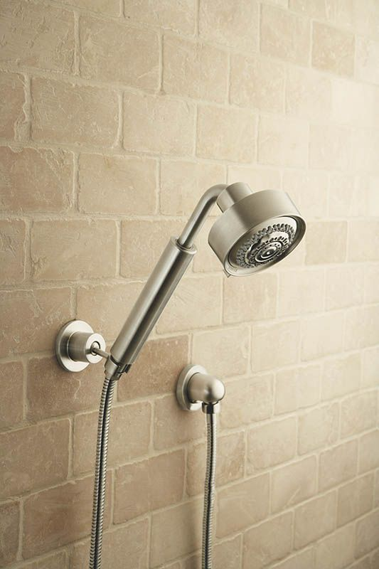 Faucet.com | K-973-BV in Brushed Bronze by Kohler