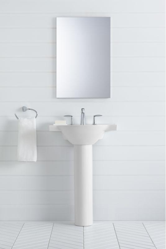 Faucet Com K Na In N A By Kohler