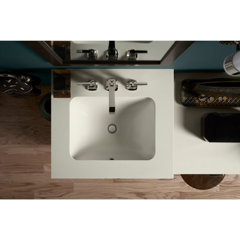 faucetcom k 20000 0 in white by kohler