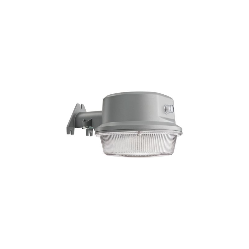 lithonia lighting tdd led 2 50k 120 per m4 gloss gray tdd 1 light led. Black Bedroom Furniture Sets. Home Design Ideas
