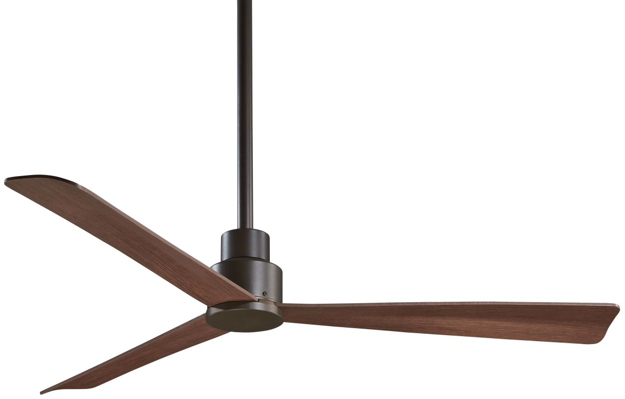 ... Outdoor Ceiling Fan - Remote and Blades Included - LightingDirect.com