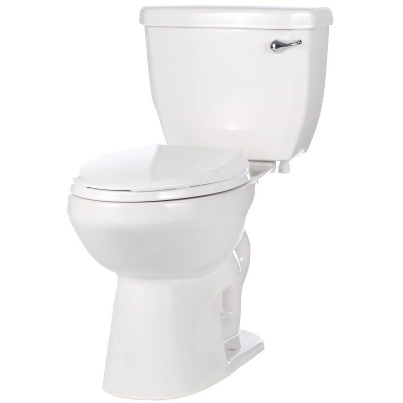 mirabelle toilet