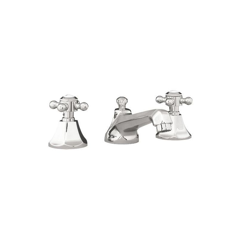 Mirabelle Undermount Bathroom Sink faucet | miru1512/mirwsbr800-orb in oil rubbed bronze faucet