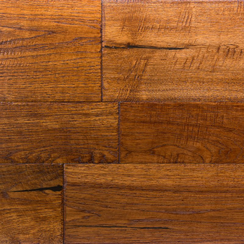 Mflr sorel e in hickory sorel by miseno for Hardwood floors montreal