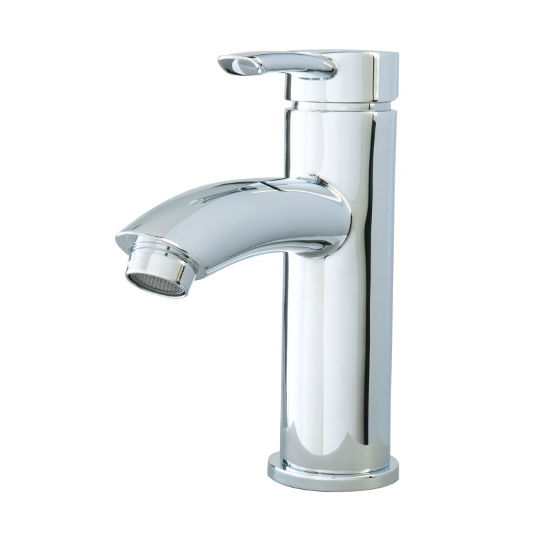 Bathroom Faucets Lifetime Warranty faucet | mno400bn in brushed nickelmiseno