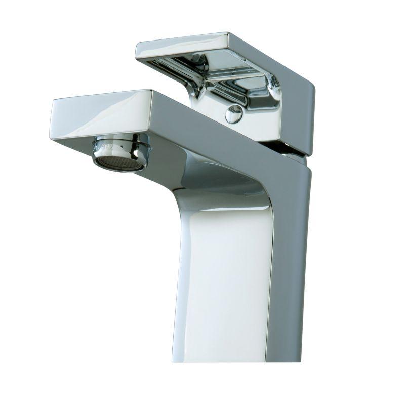 Faucet Com Mno600cp In Chrome By Miseno