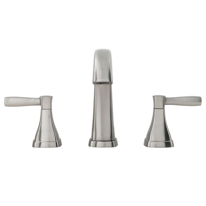 Faucet Com Mno641cp In Polished Chrome By Miseno