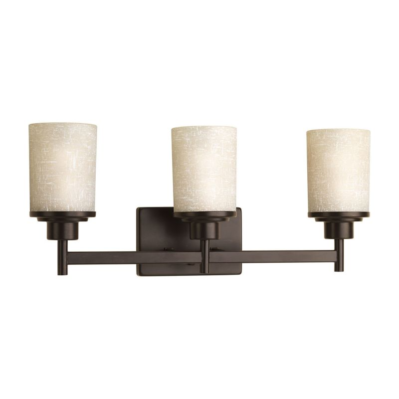 Vanity Light Mounting Height : Miseno 94MLIT11047BH3AB Antique Bronze Elysa 3-Light Bathroom Vanity Light - Reversible Mounting ...